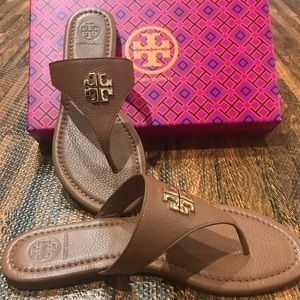 Tory Burch Jolie sandals